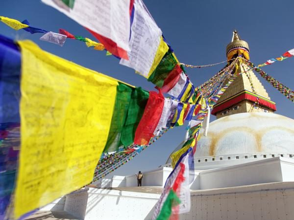 Nepal-Rundreise-8