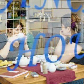 Wales deutschsprachig gefuehrte Studienreisen 2019 /2020    Tinta Tours Erlebnisreisen