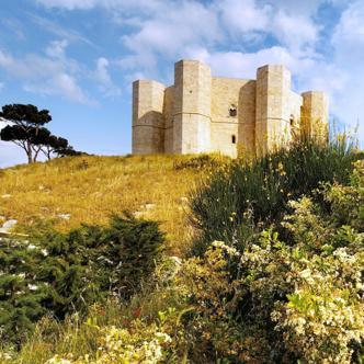 Apulien – Basilikata Kleine Gruppe
