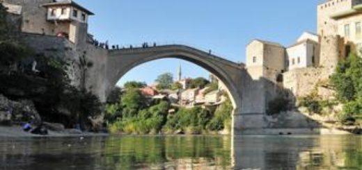Balkan deutschsprachig gefuehrte Studienreisen 2019 /2020  | Tinta Tours Erlebnisreisen