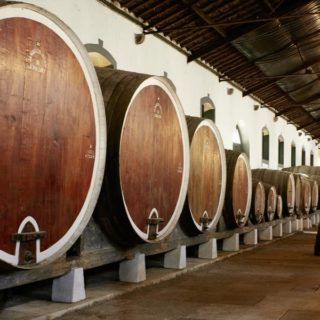 Baskische Küche und Kultur