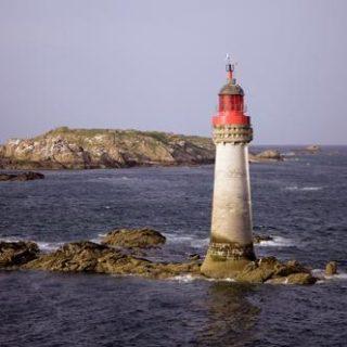 Bretagne deutschsprachig gefuehrte Studienreisen 2019 /2020  | Tinta Tours Erlebnisreisen