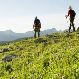 Friaul – Slowenien Studienreise ins Friaul und nach Slowenien mit leichten und mittleren Wanderungen