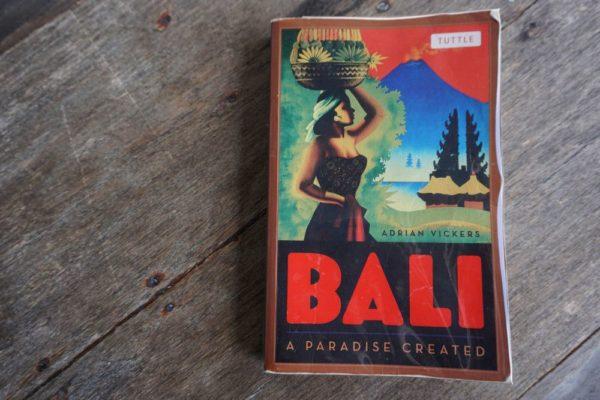 Bali – Ruhe und Kultur