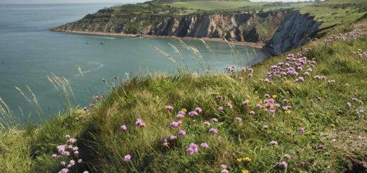 Isle of Wight - Gerd Thiel