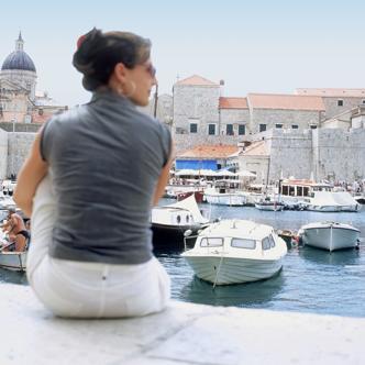 Kroatien deutschsprachig gefuehrte Studienreisen 2019 /2020  | Tinta Tours Erlebnisreisen