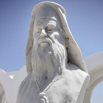 Kykladen Die bedeutendsten kulturellen Höhepunkte auf sechs Kykladeninseln