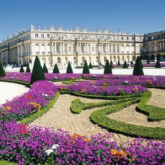 Loire & Ile-de-France Die schönsten Schlösser und Kathedralen an der Loire und in der Ile-de-France