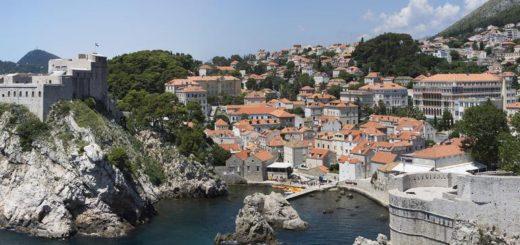 KroatienSegelreisen | Tinta Tours Erlebnisreisen