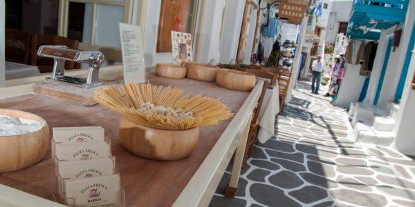 Griechenland Segelreise   Tinta Tours Erlebnisreisen