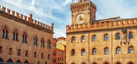 Oberitalien deutschsprachig gefuehrte Studienreisen 2019 /2020  | Tinta Tours Erlebnisreisen