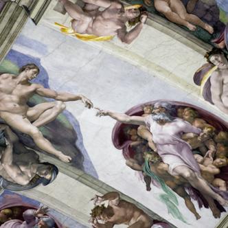Rom deutschsprachig gefuehrte Erlebnisreise 2019