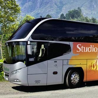 Rund um die Adria deutschsprachig gefuehrte Studienreisen 2019 /2020  | Tinta Tours Erlebnisreisen