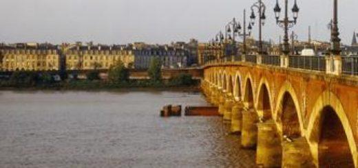 Südwestfrankreich deutschsprachig gefuehrte Studienreisen 2019 /2020  | Tinta Tours Erlebnisreisen