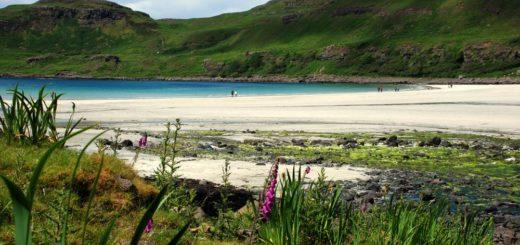 Isle of Mull - Gerd Thiel