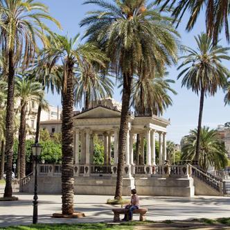 Sizilien-Rundreise-2019-5