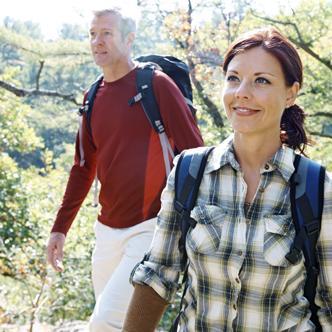 Toskana deutschsprachig gefuehrte Studienreisen 2019 /2020  | Tinta Tours Erlebnisreisen