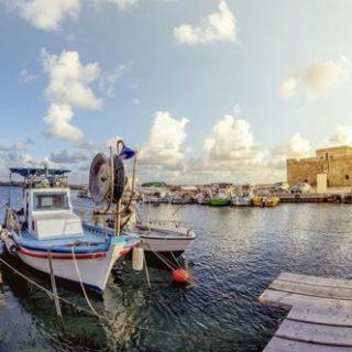 Zypern deutschsprachig gefuehrte Studienreisen 2019 /2020    Tinta Tours Erlebnisreisen