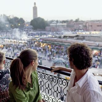 Silvester-in-Marrakesch-Eventreise-8