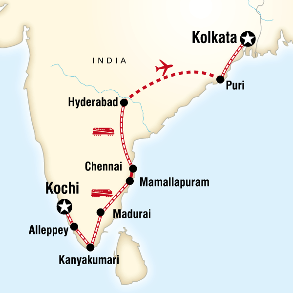 AHER_IndiaRail-14121ed.png