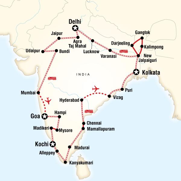 Rail-AHFR-map-2019-RGB-794f972.png