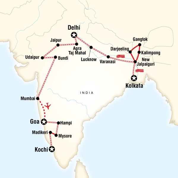 Rail-AHHR-map-2019-RGB-c2ec518.png