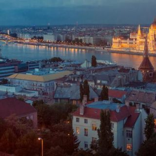Bulgarien Gruppenreise | Tinta Tours Erlebnisreisen