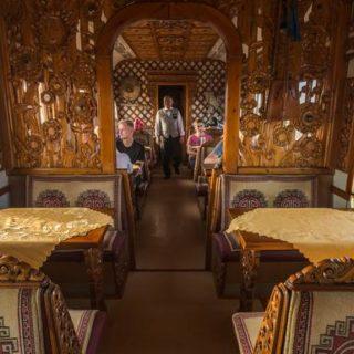 China Gruppenreise | Tinta Tours Erlebnisreisen
