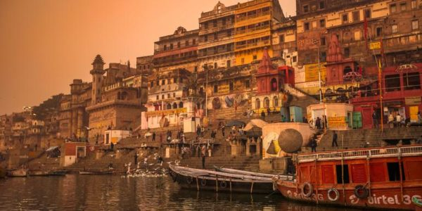Indien Erlebnisreise   Tinta Tours Erlebnisreisen