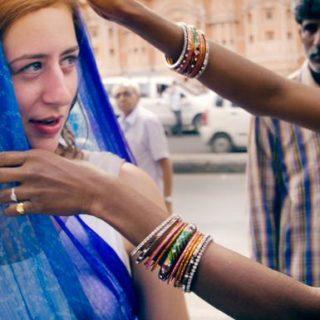 Indien Gruppenreise | Tinta Tours Erlebnisreisen