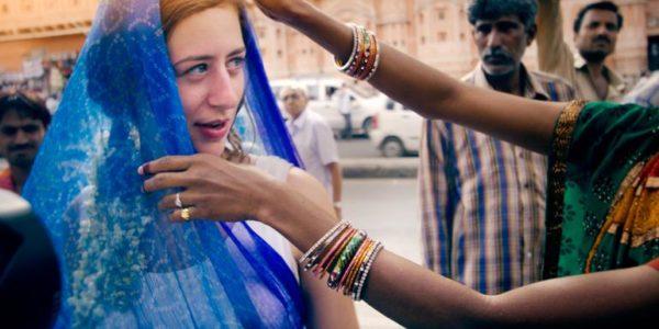 Indien Erlebnisreise | Tinta Tours Erlebnisreisen