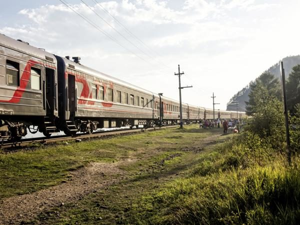 Russland – Mongolei Erlebnisreisen junge Traveller 2019