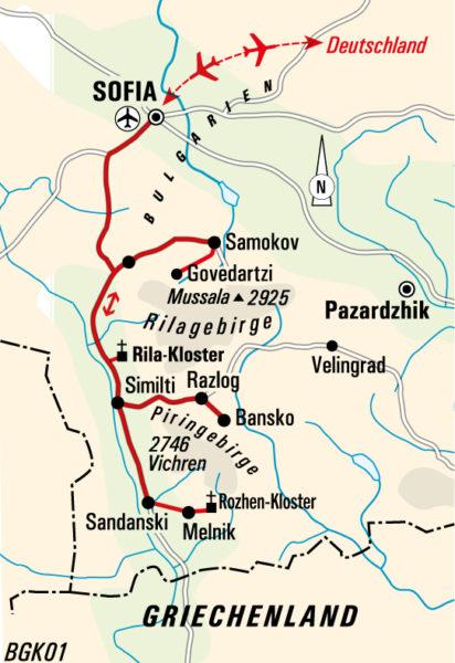 bgk01-2020.jpg