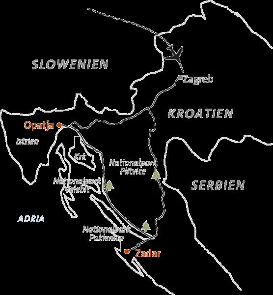 3902_landkartepng.png