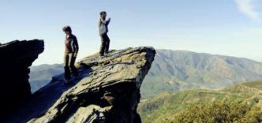 Andalusien deutschsprachig gefuehrte Studienreisen 2019 /2020    Tinta Tours Erlebnisreisen