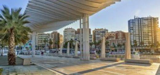 Andalusien deutschsprachig gefuehrte Studienreisen 2019 /2020  | Tinta Tours Erlebnisreisen