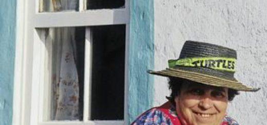 Azoren deutschsprachig gefuehrte Studienreisen 2019 /2020  | Tinta Tours Erlebnisreisen