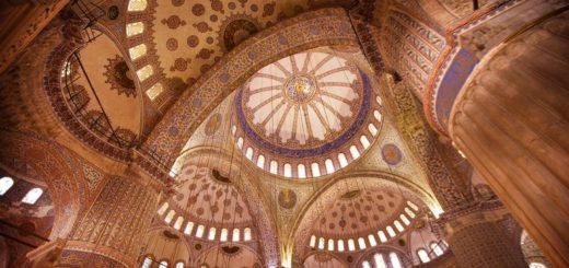Türkei Gruppenreise   Tinta Tours Erlebnisreisen