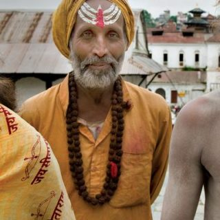 Nepal Gruppenreise | Tinta Tours Erlebnisreisen