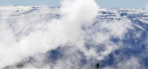 Island deutschsprachig gefuehrte Studienreisen 2019 /2020    Tinta Tours Erlebnisreisen
