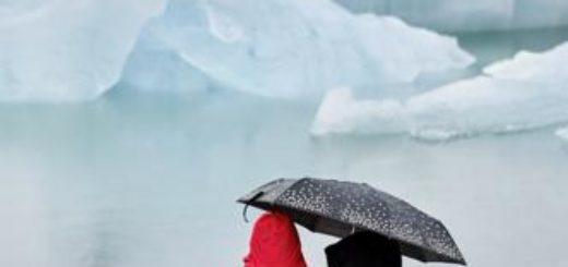 Island deutschsprachig gefuehrte Studienreisen 2019 /2020  | Tinta Tours Erlebnisreisen