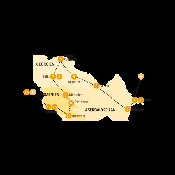 Karte_AMKAU