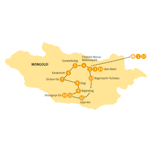 Karte_MNGOBNA2.2020