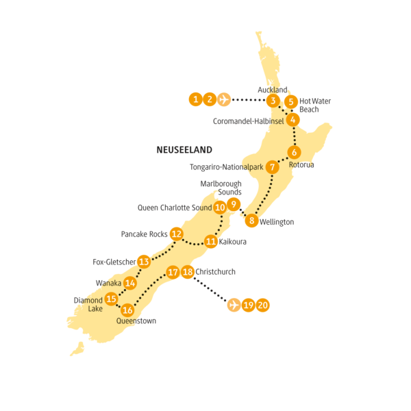 Karte_NZQUE.2020