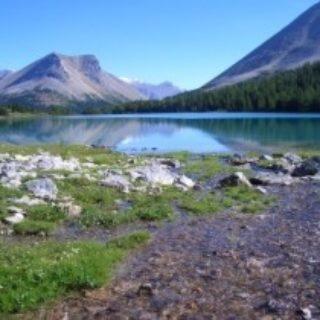Geführte Rundreise mit Wandern Kanada