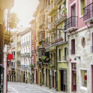 Nordspanien deutschsprachig gefuehrte Studienreisen 2019 /2020  | Tinta Tours Erlebnisreisen