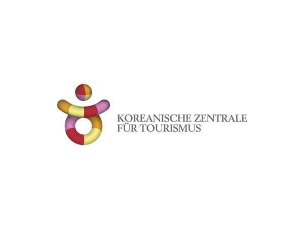 Südkorea Erlebnisreisen junge Traveller 2019