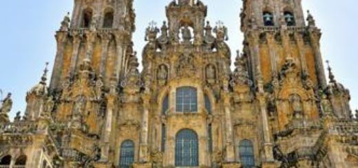 Spanien deutschsprachig gefuehrte Studienreisen 2019 /2020  | Tinta Tours Erlebnisreisen