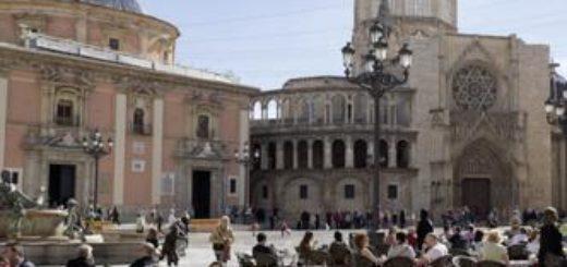 Valencia und Aragonien deutschsprachig gefuehrte Studienreisen 2019 /2020  | Tinta Tours Erlebnisreisen