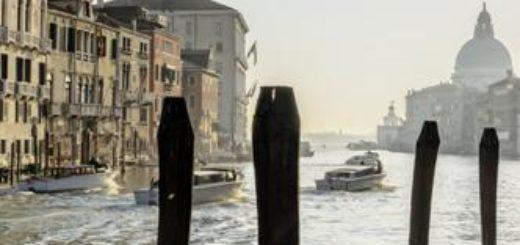 Venedig deutschsprachig gefuehrte Studienreisen 2019 /2020  | Tinta Tours Erlebnisreisen
